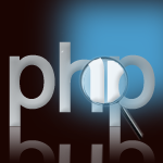 PHP $_SERVER Variable Tutorial